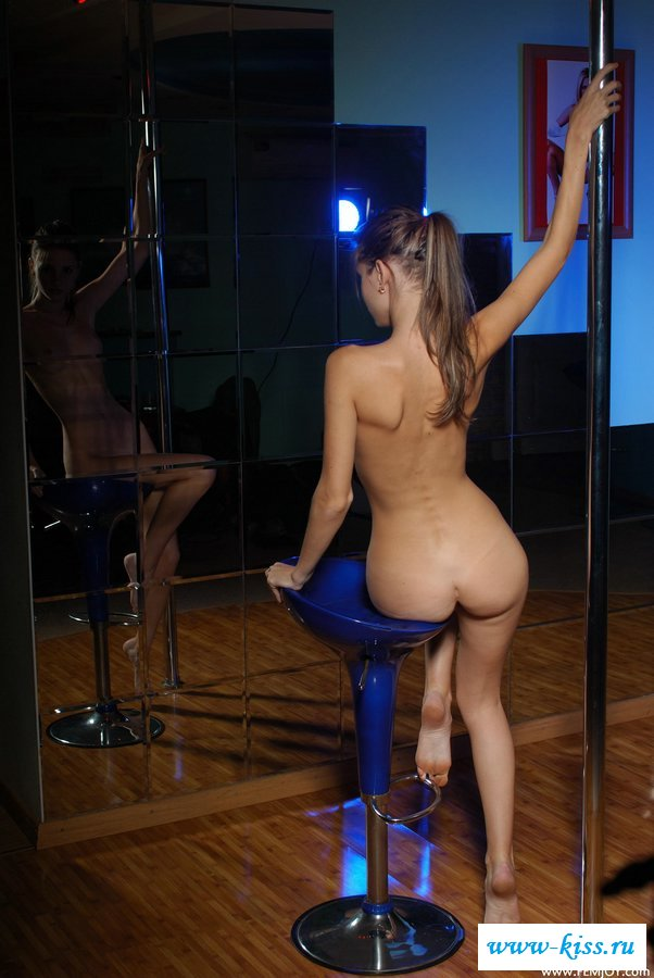 Augustine recommend Shopping mall upskirt pictures