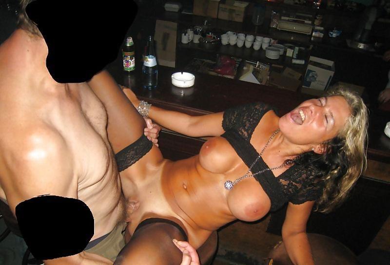 Stefani recommend Tatty naked latina free photo gallery