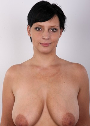 Hanna recommend Dommes mature directory uk
