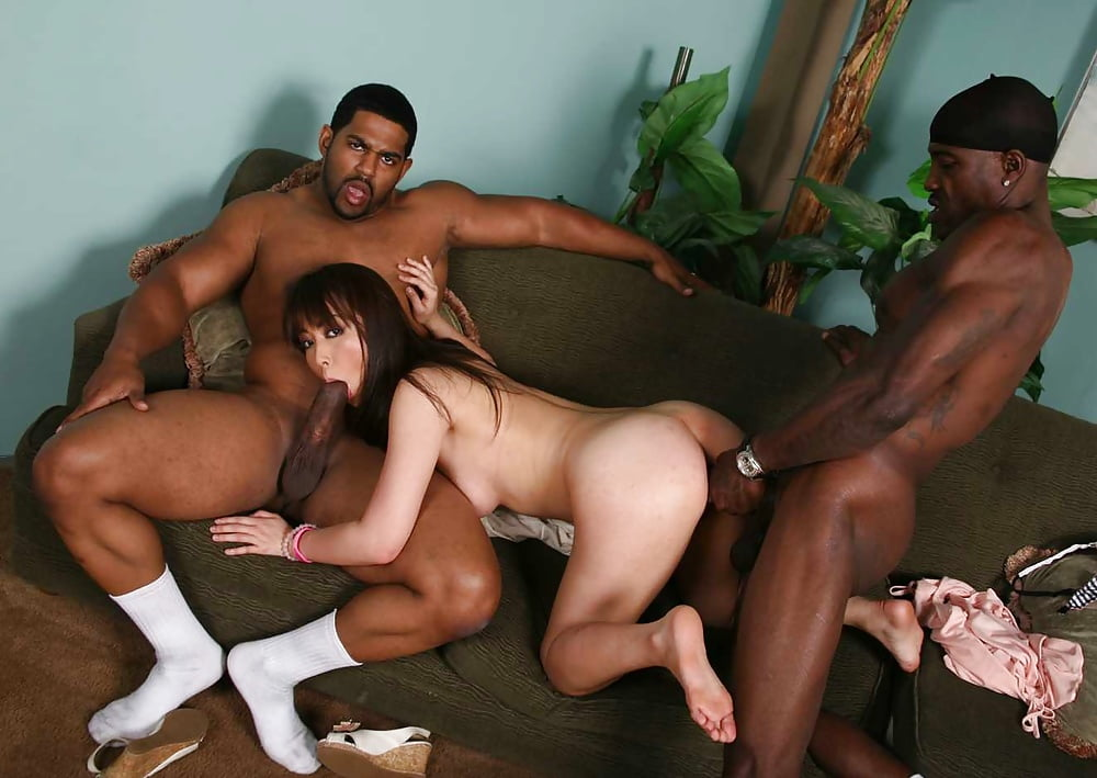 Candida recommend Adult free gay male porn