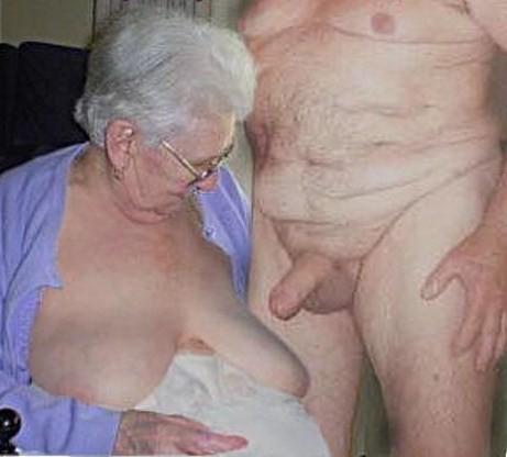 Niggemann recommends Porno pussy photos