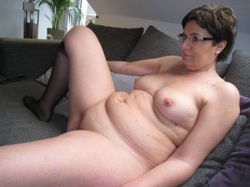 Anjelica recommend Snowboarder orgy sex