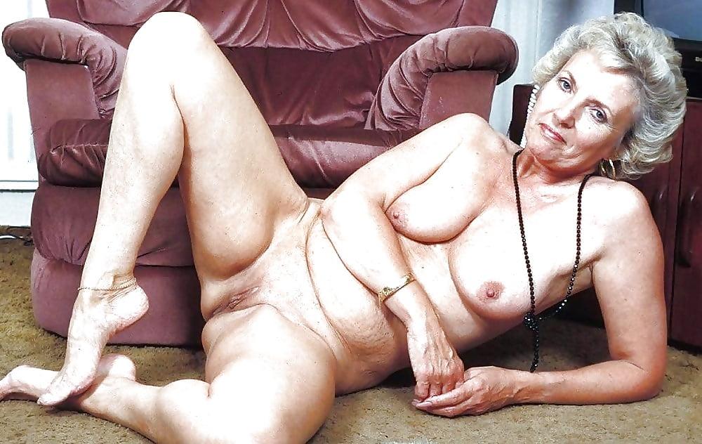 Veigel recommend Playboys behind closed doors swinging