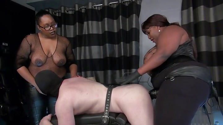 Stooks recommend Fat girl gives handjob