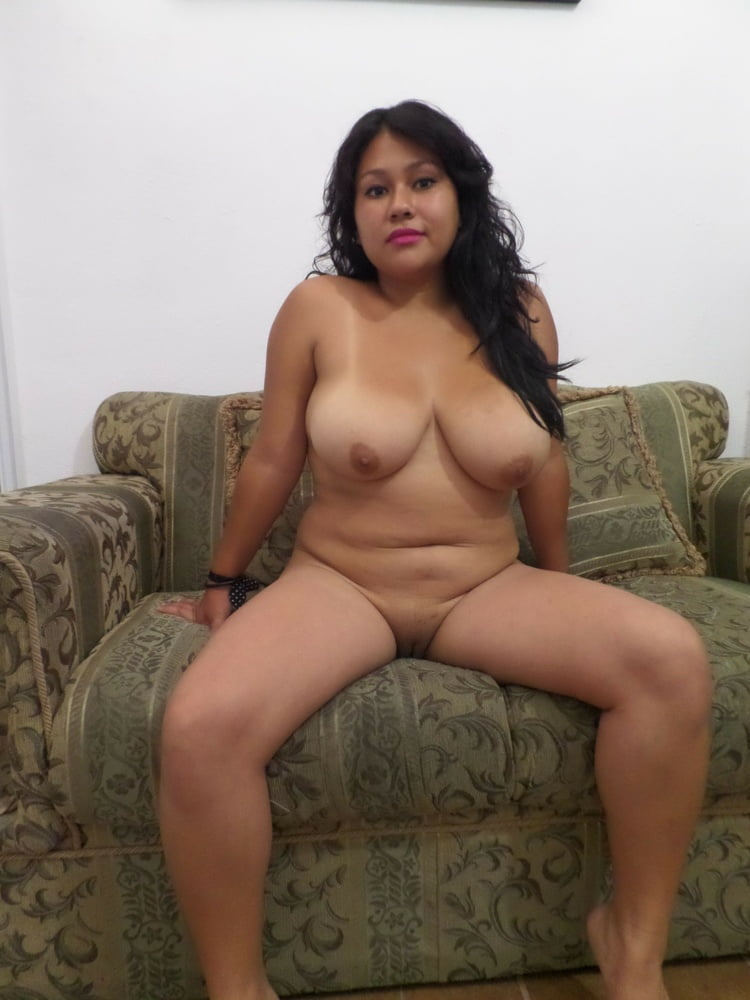 Christina recommends Teen girls erotic videos