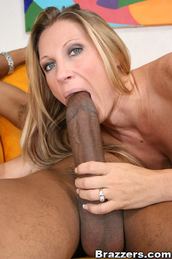 Ronna recommend The best deep throat in the world