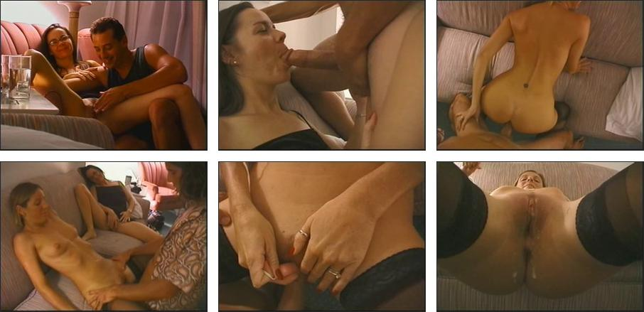 Mcglinn recommend Femdom wives strap on dildo hubby