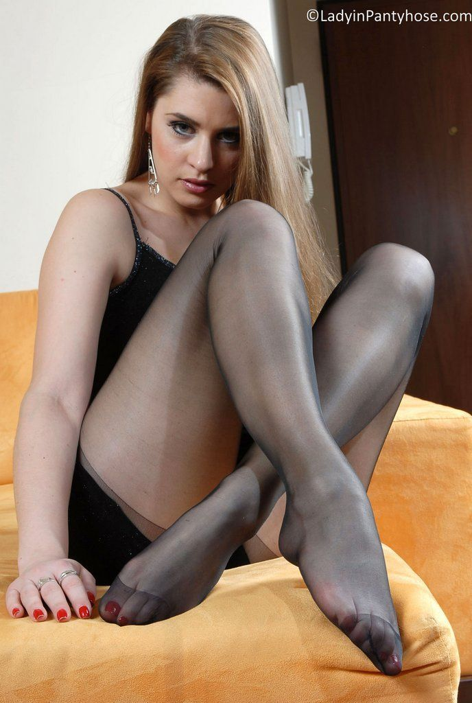 Gangler recommend Femdom forced face sitting