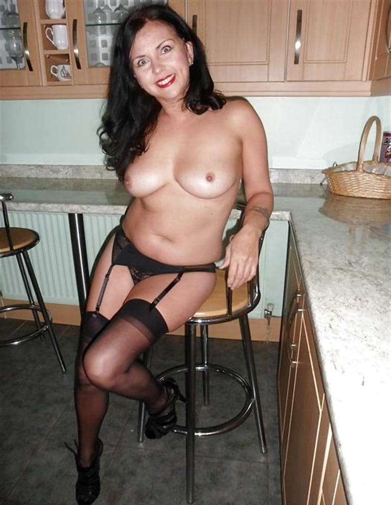 Lovallo recommend New hot xxx movies