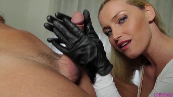 Karz recommends Sucking black cock pics