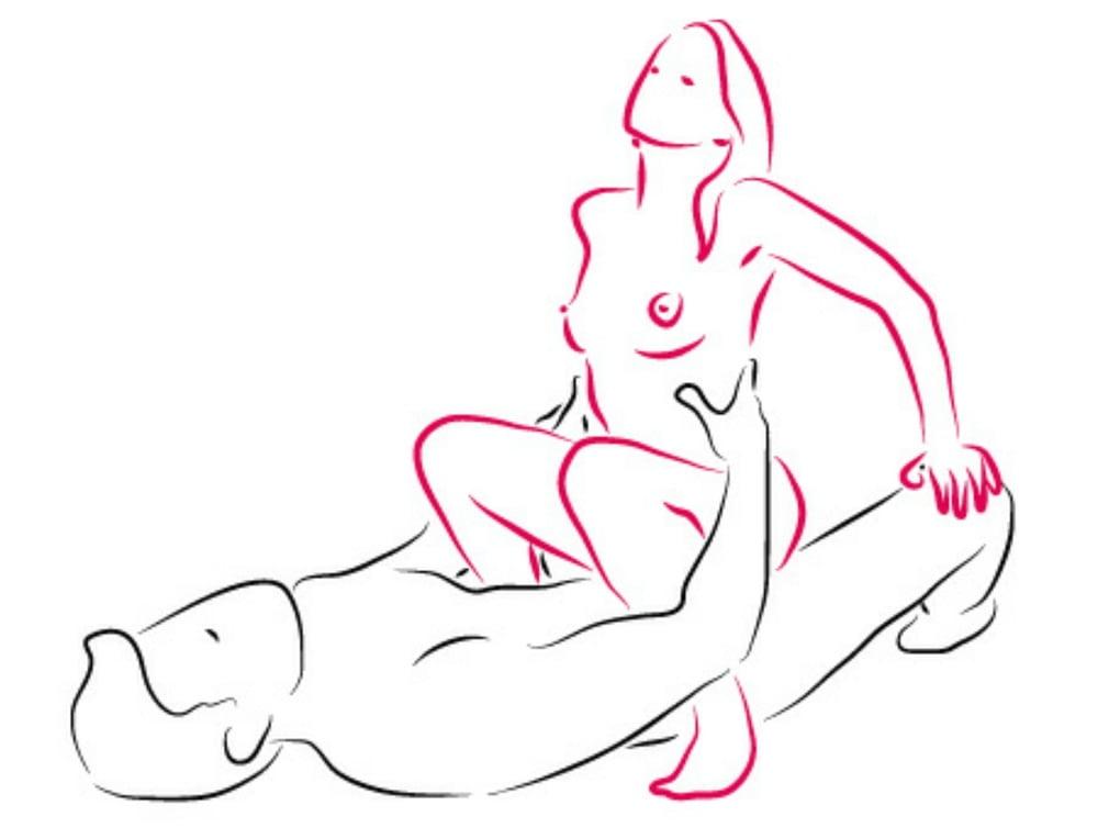 Polski recommend Jasmine latina sex tapes