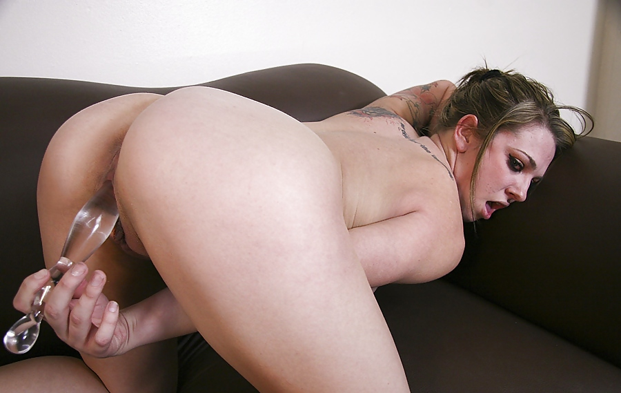Shelby recommends Blonde hairy marcela pussy