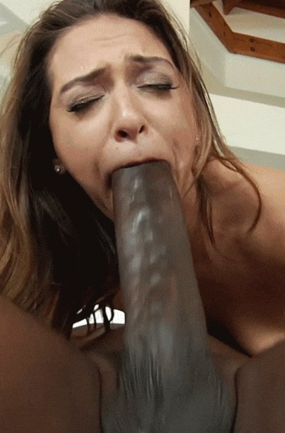 Hazel recommend Ass tits pussy gangbang eating