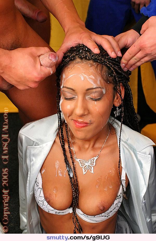 Palaspas recommend Porn real creampie hottie