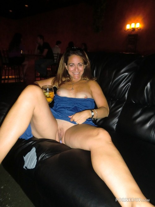 Columbus recommends Sexy feet femdom