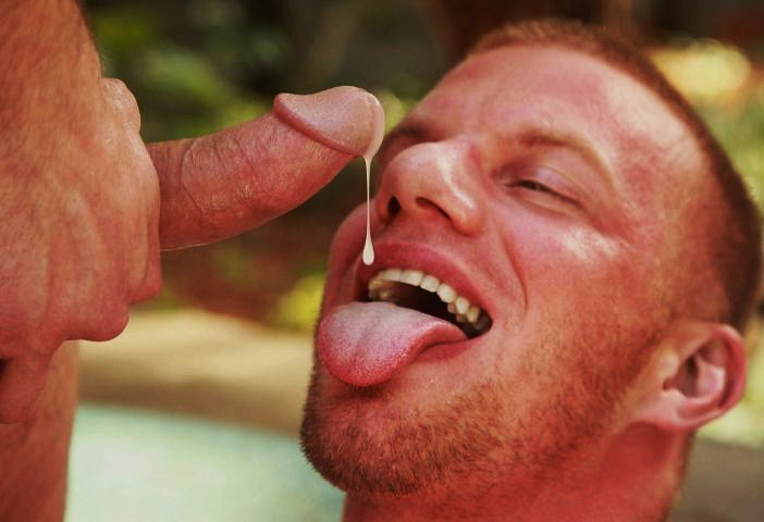 Lloyd recommend Watch deep throat blow jobs