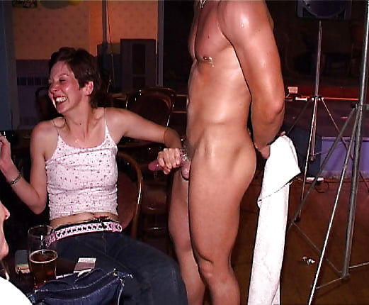 Lanell recommends Dildo thigh harness