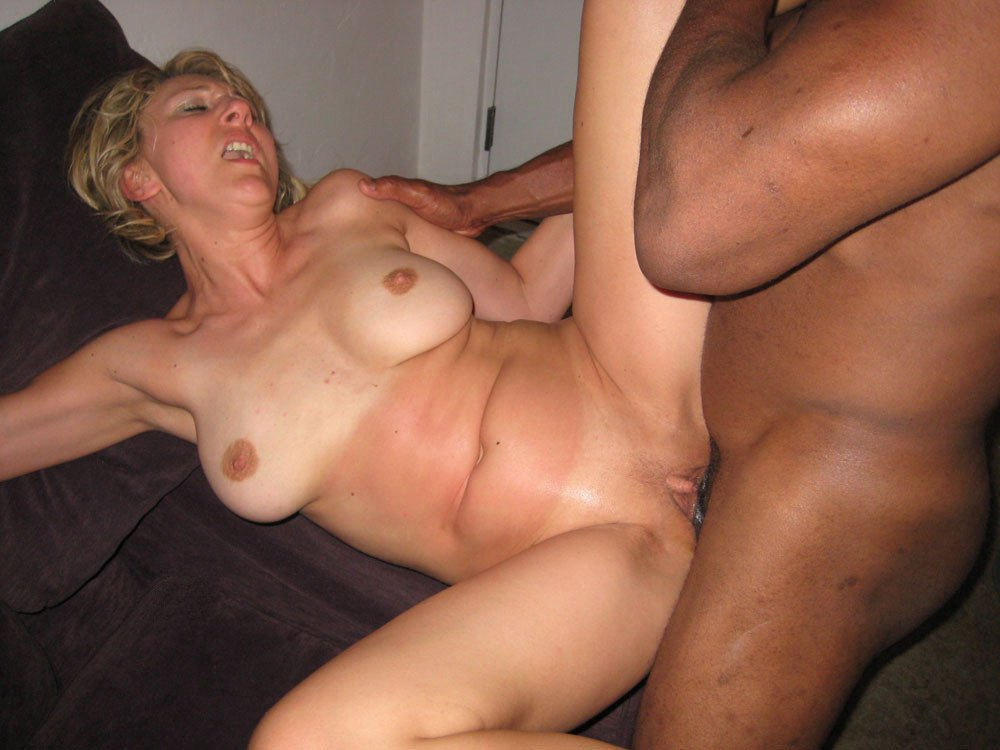 Landro recommend Nude clip of kate winslate
