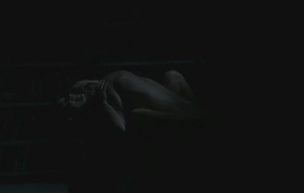 Kandra recommend Wifeys world orgasms