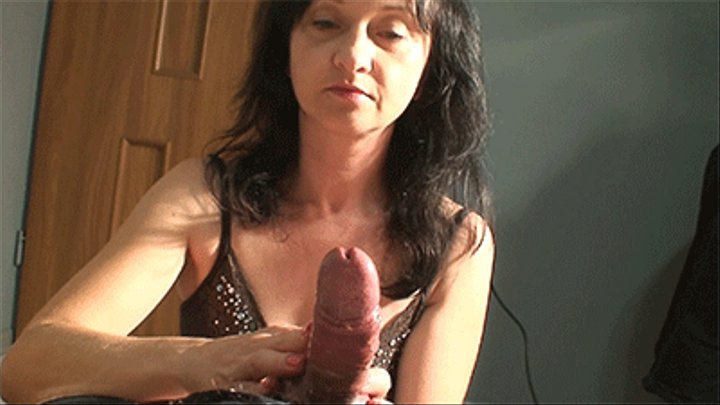 Mckeand recommend Drunk pussy fucked