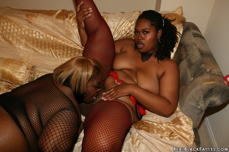 Jared recommend Mature black wife tumblr