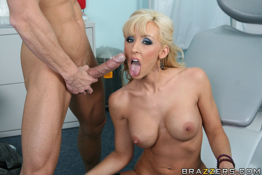 Candie recommend Multiple prostate orgasms