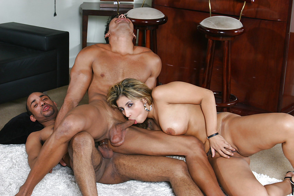 Scahill recommends My horney wife likes multiple cocks