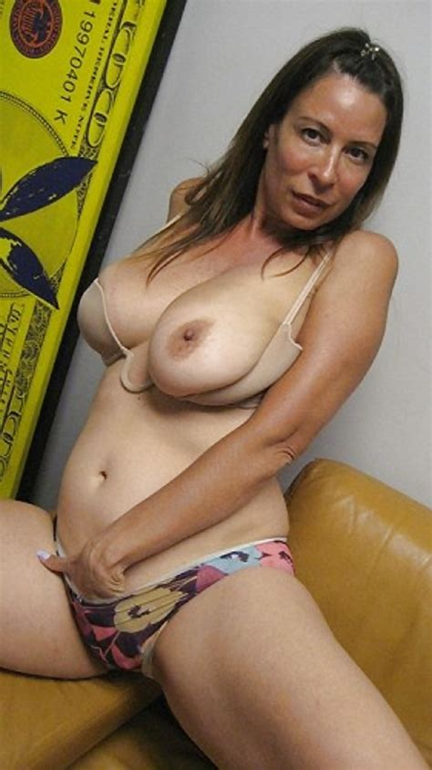 Loving recommend Teen blow job photo
