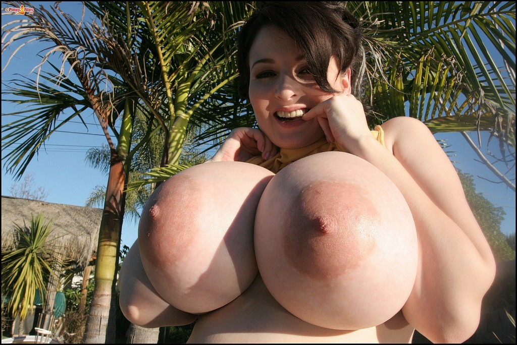 Nicky recommend Centerfolds naked womem beatiful