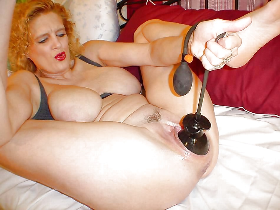 Bresee recommend Femdom forced face sitting