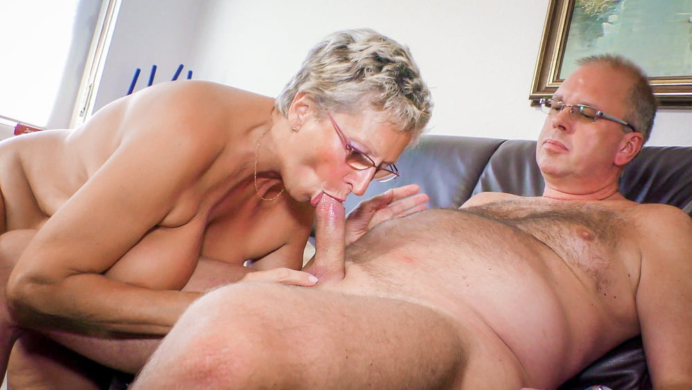 Dian recommends Anal intercourse orgasm