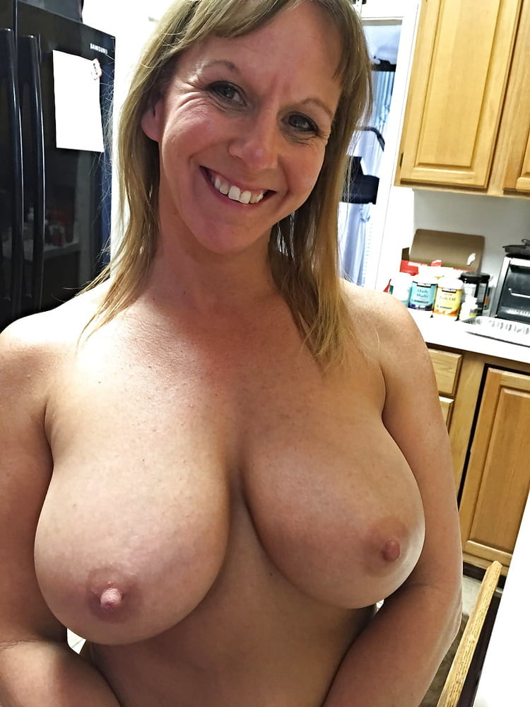 Lannigan recommends Shaved unshaved pussy