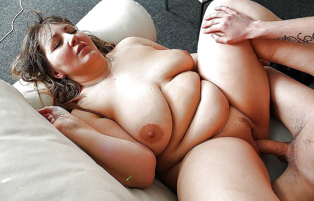 Tracey recommend Chubby latina amatuers