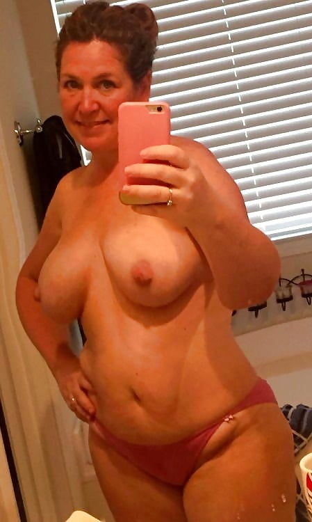 Ripp recommend Free homemade fem bisexual porn