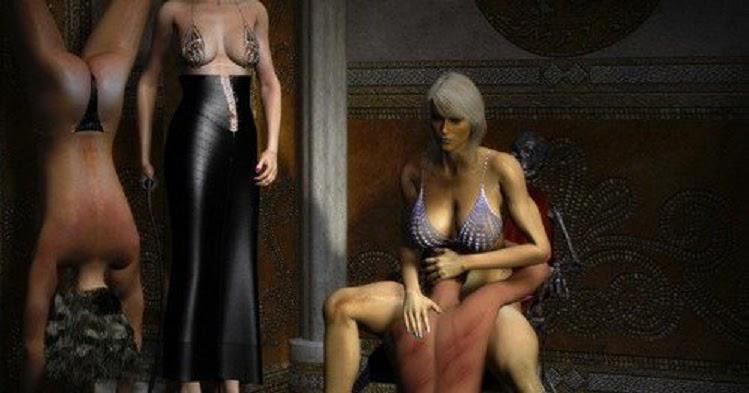 Parolari recommends Nude pictures of amateur women
