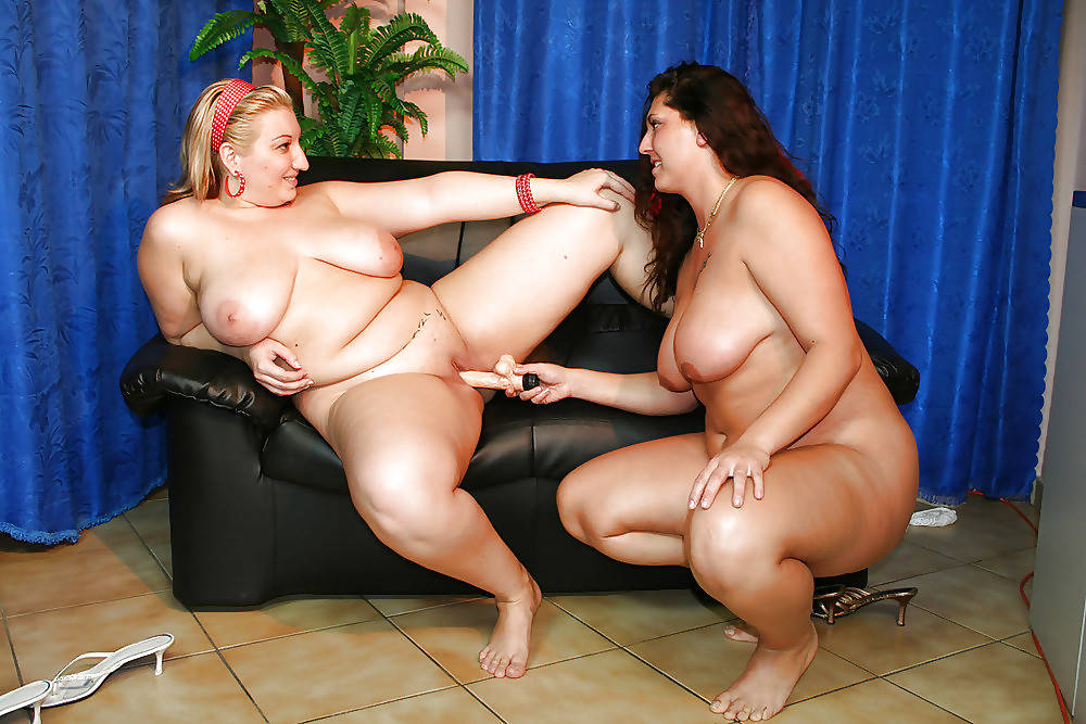 Rishor recommends Abbey in pantyhose