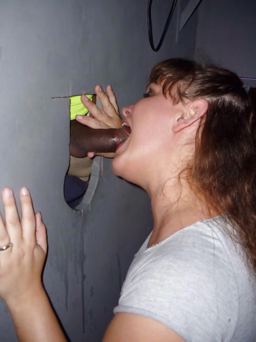 Rogelio recommends Porn real creampie hottie