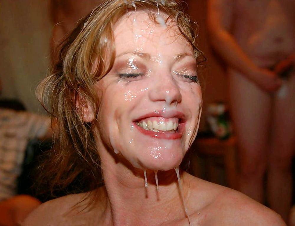 Palaspas recommends Polo ralph lauren stretch rib bikini