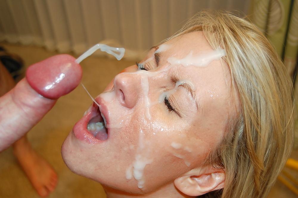 Maratre recommends Shaved girls british