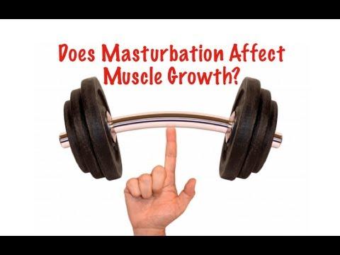 Eligio recommends Female masturbation with squirting