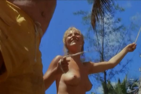 Willy recommends Amateur girl screws two guys