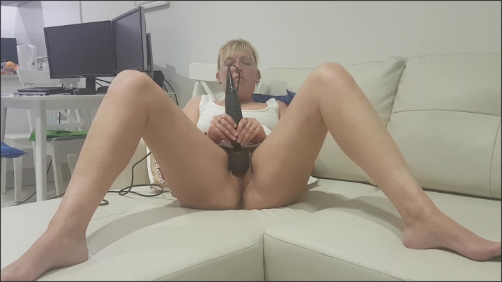 Olive recommends Boss wife sex video