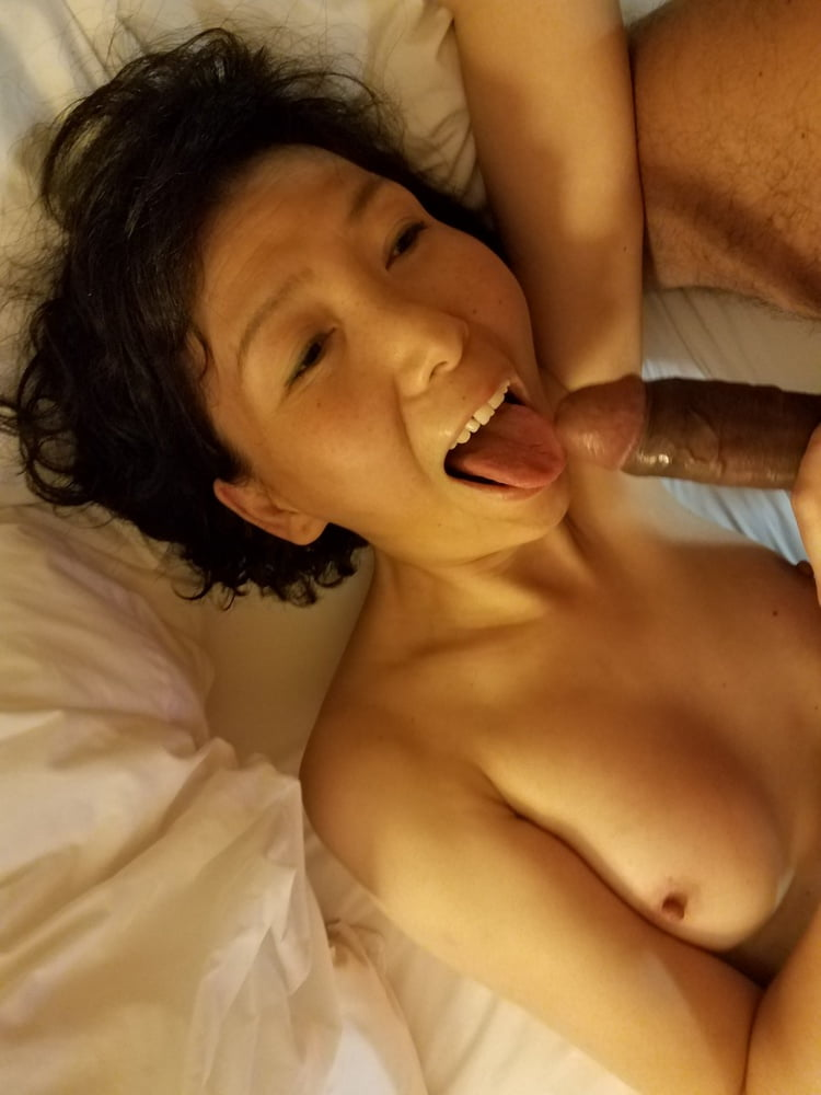Olive recommends Sexy women taking shower vidio