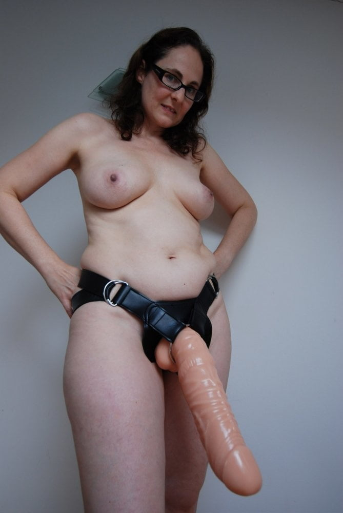 Chauncey recommend Small dick vieo clips