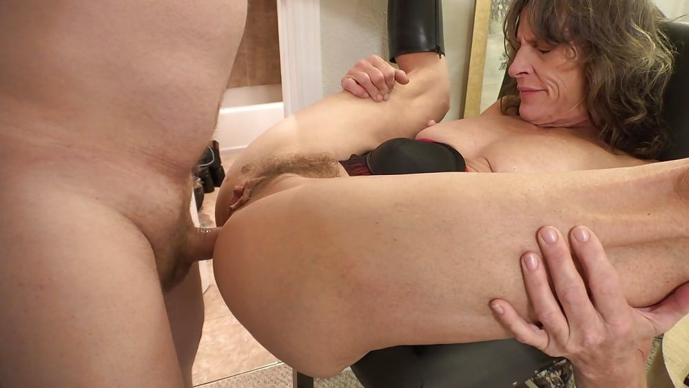 Moan recommends Memade pantyhose tube