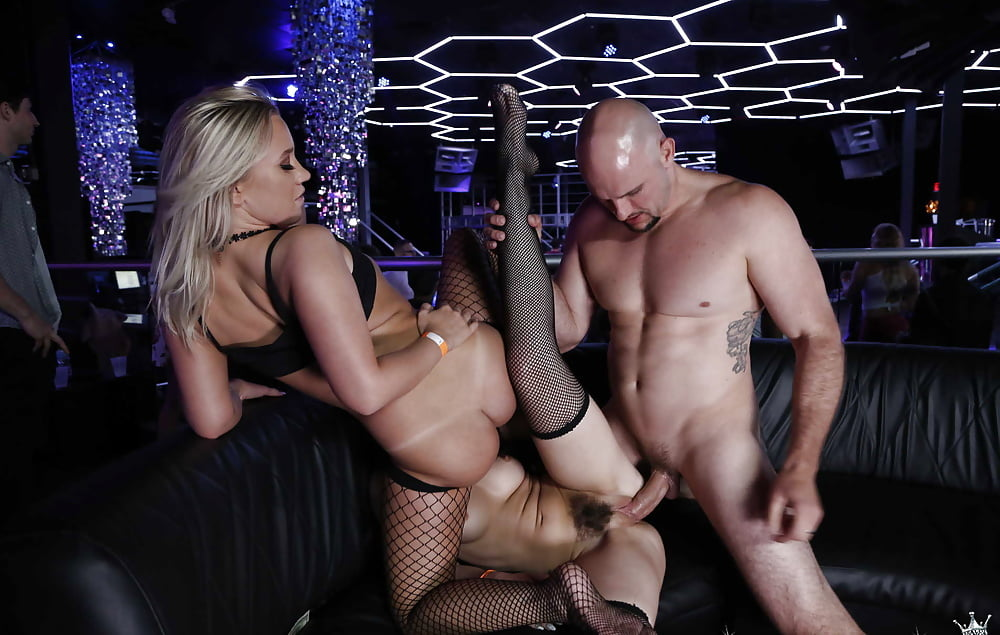 Marketta recommends Wife takes bbc in ass