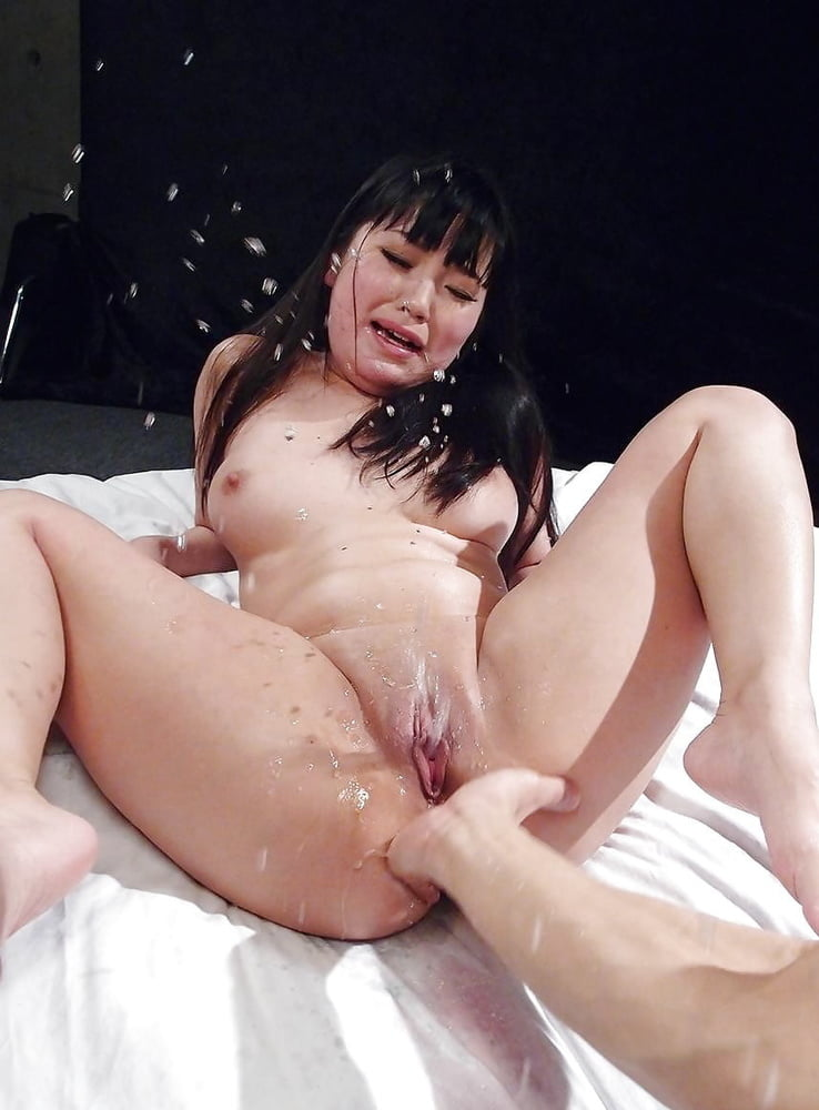 Autumn recommend Girlfriend watching wife getting fucked