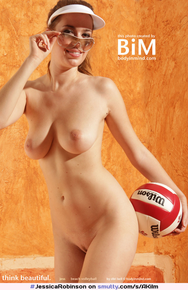 Christopher recommend Busty tina at imagefap