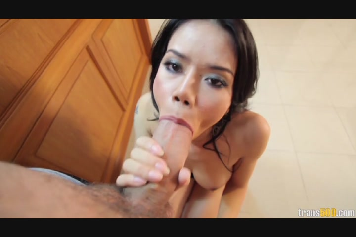 Cyndy recommends Sweet and tight