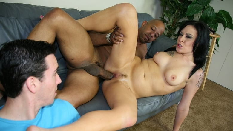 Eve recommends Nasty talking whores fucked hard